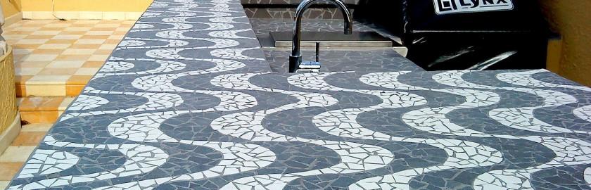Miami Mosaic